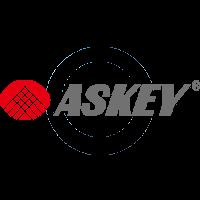 logo Askey