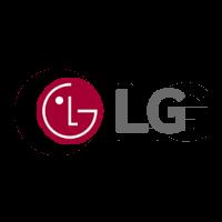 logo LG logo
