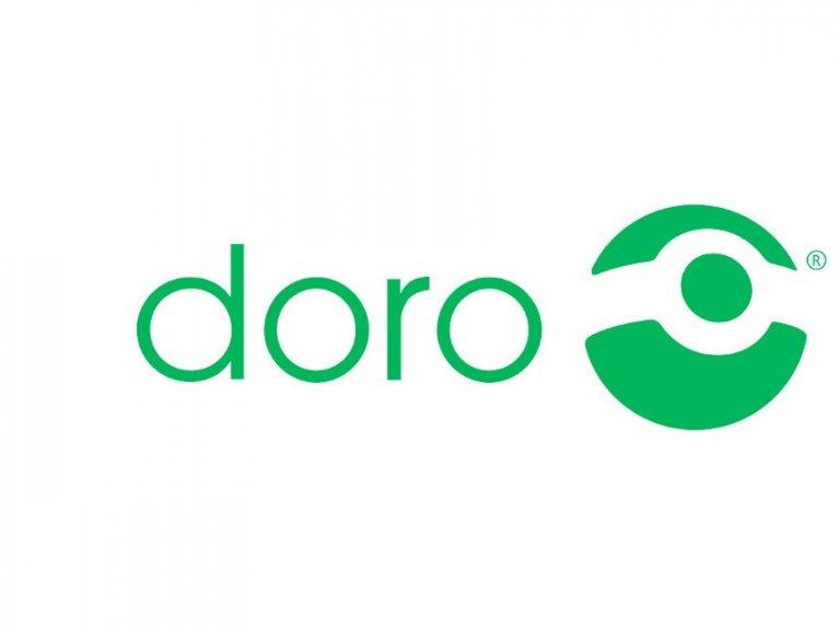 S.B.E. Polska Autoryzowanym Serwisem urządzeń marki Doro