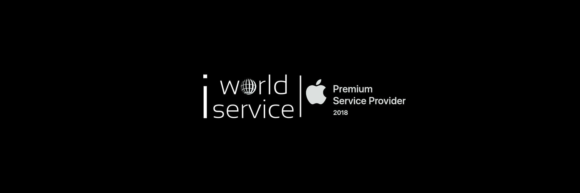 iWorldService zdobywa tytuł Premium Service Provider 2018