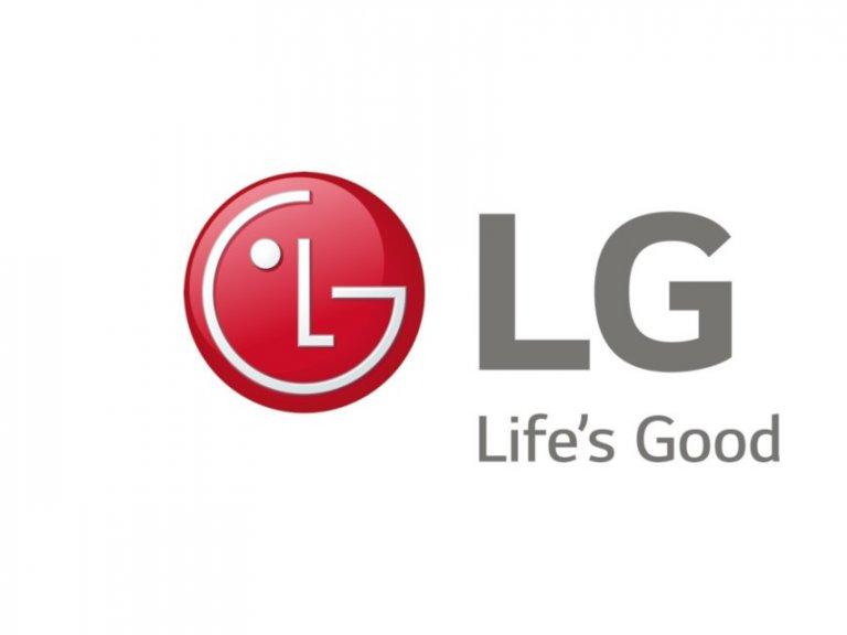 S.B.E. Polska autoryzowanym serwisem urządzeń mobilnych LG w Polsce!