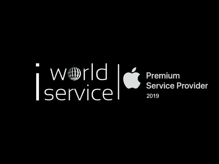 iWorldService kolejny rok z rzędu zdobywa tytuł Premium Service Provider!