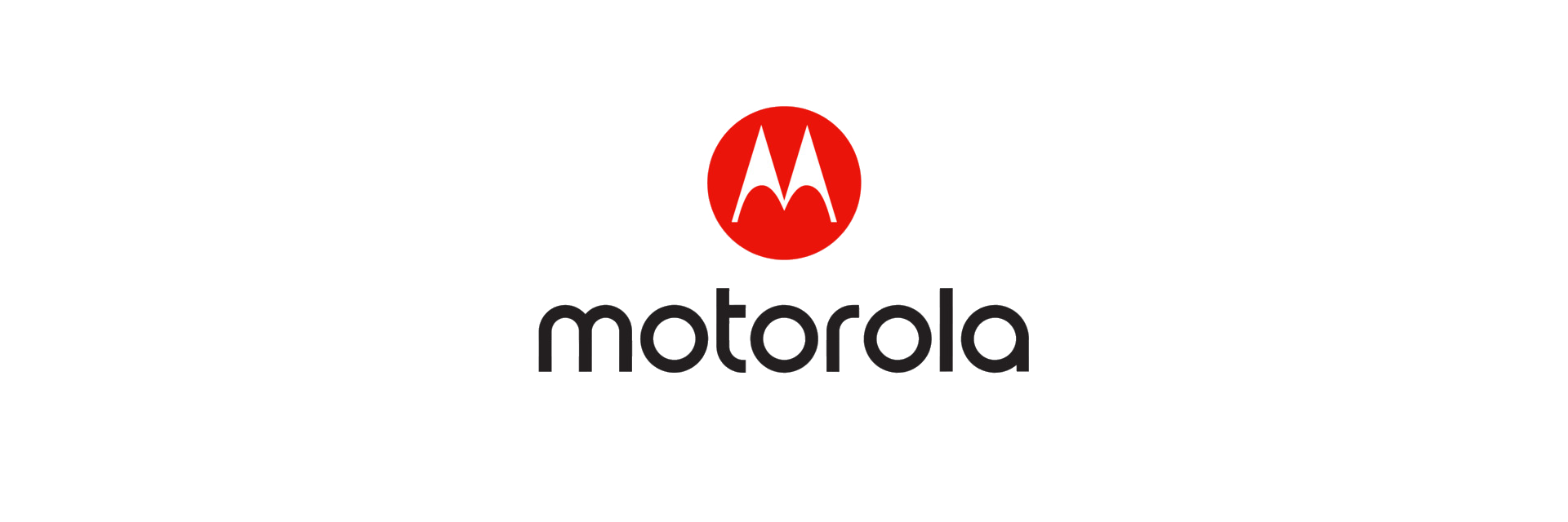 S.B.E. Polska Autoryzowanym Serwisem Motorola!