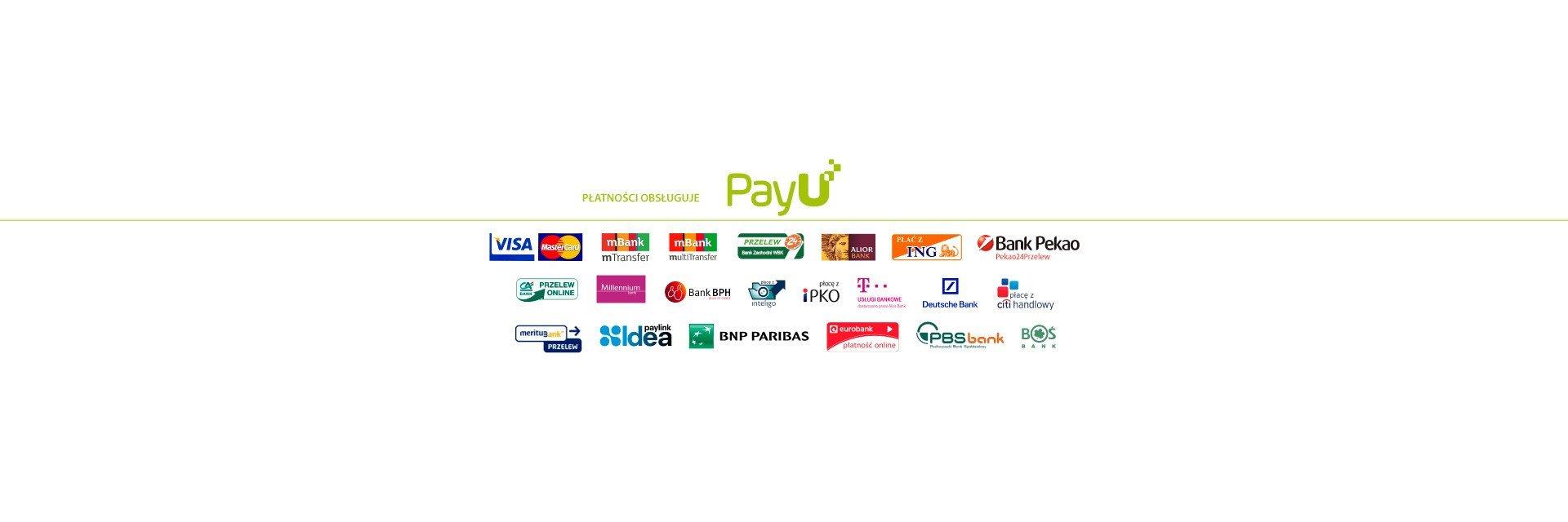Decyzje dot. realizacji usług odpłatnych oraz płatności za powyższe, od teraz również on-line!